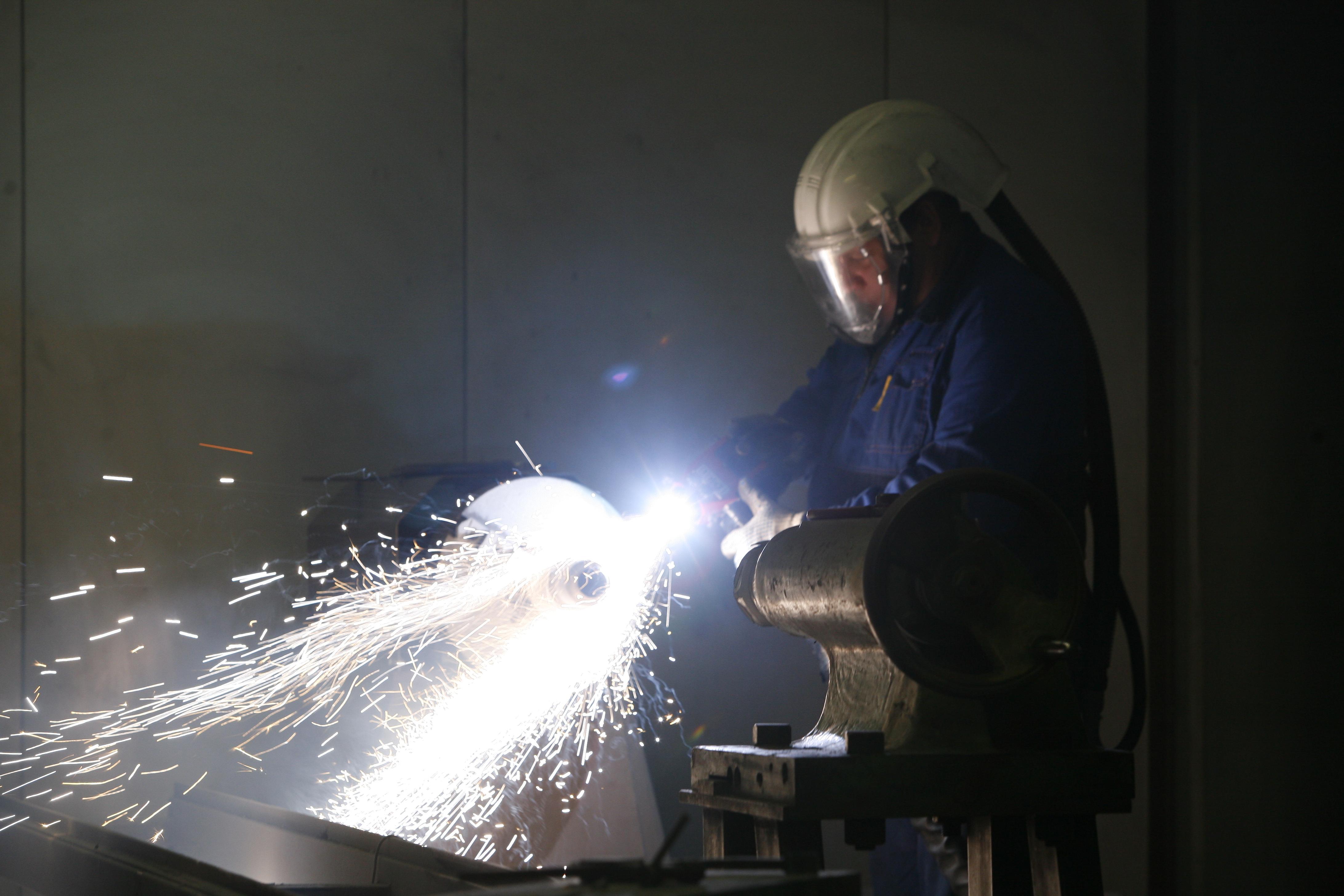 того, легирование металла на стадии производства фото приметы